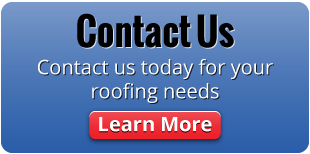 Contact Us. Contact us today for your roofing needs. Learn more
