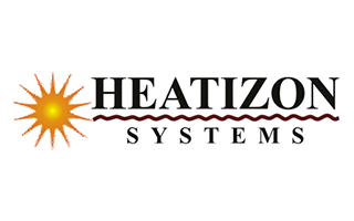 Heatizon Systems